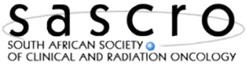 South African Society for Clinical and Radiation Oncologists.